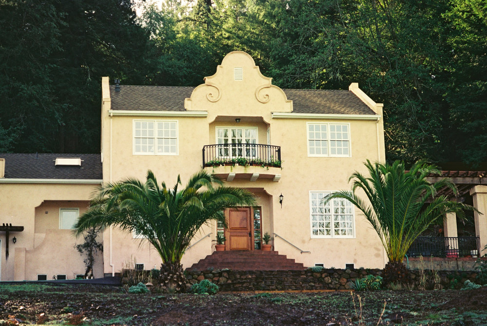 Ron_Santos_Homes.jpg