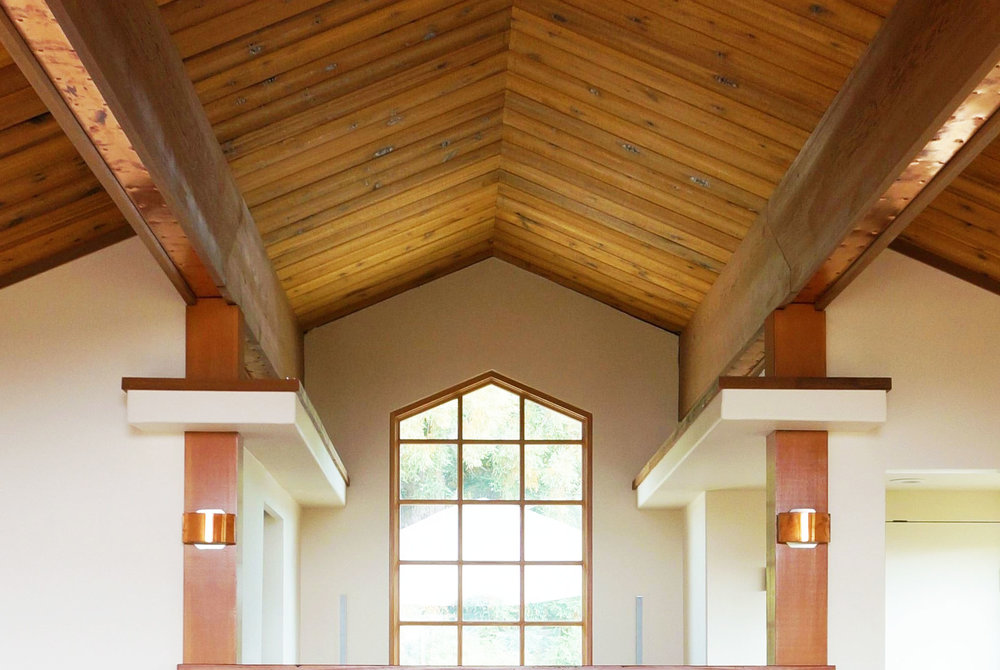 wood-copper-ceiling.jpg