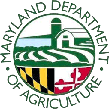 dept-of-agriculture.png