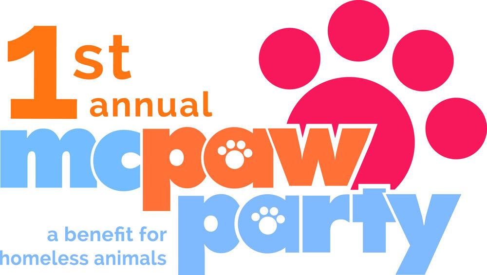 1st Annual McPaw Party Logo_Final.jpg
