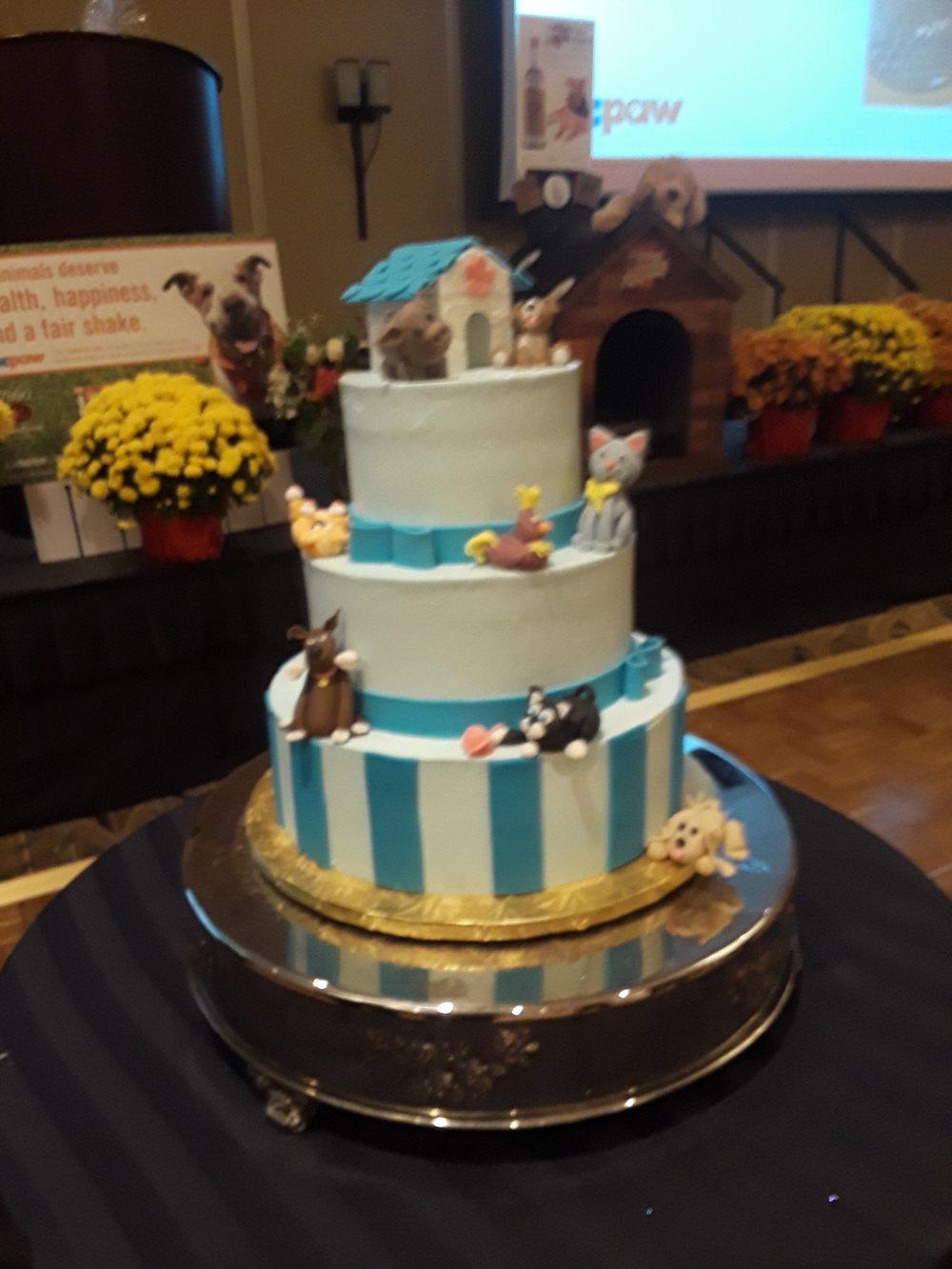 Michele's Cake.jpg