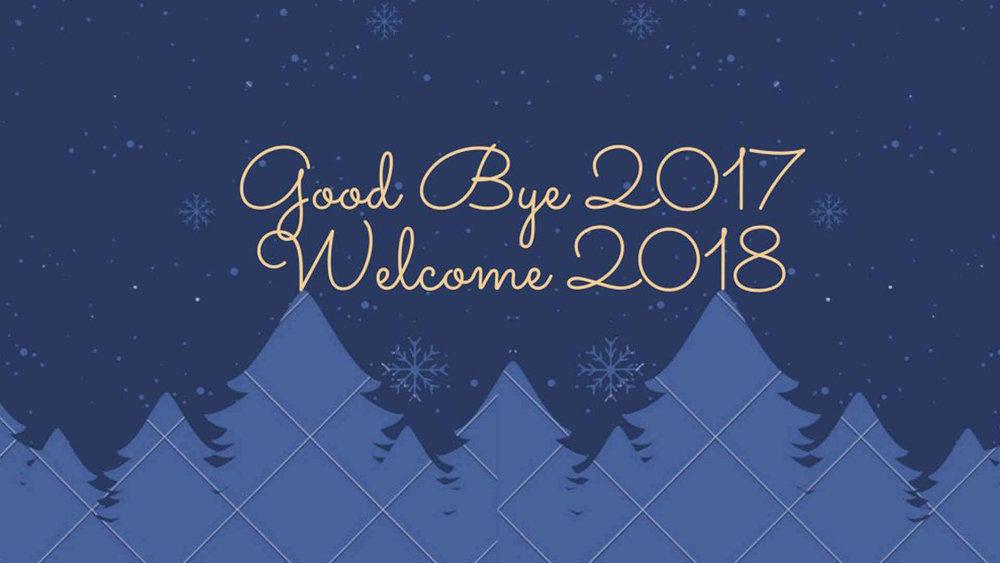 Goodbye 2017.jpg