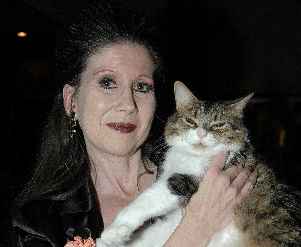 Arwen and me.jpg