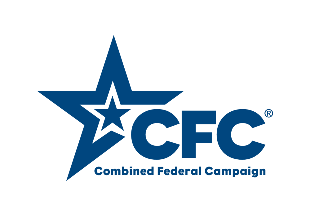 The Combined Federal Campaign kicks off soon! MCPAW's CFC number is 69792. We hope you will consider pledging to MCPAW.