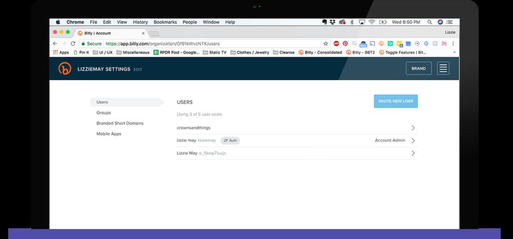 hiresmockup_usermanagement 2.png