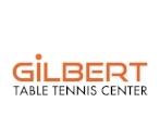 Gilbert social logo.jpg