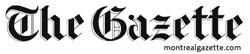 Montreal Gazette.jpg
