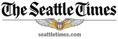 The Seattle Times.jpg