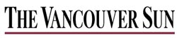 The Vancouver Sun.jpg