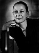Anita Zakharyan
