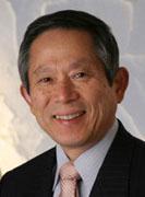 Dr. Teruaki Mori, MD
