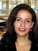 Regina Gluskin