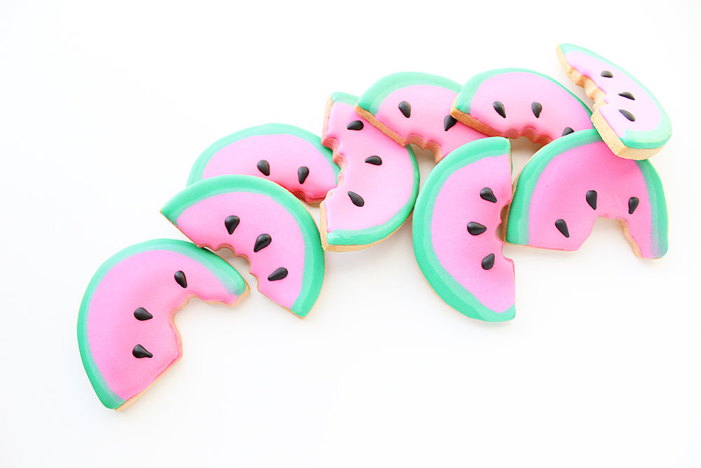 watermelon cookies 1.jpg