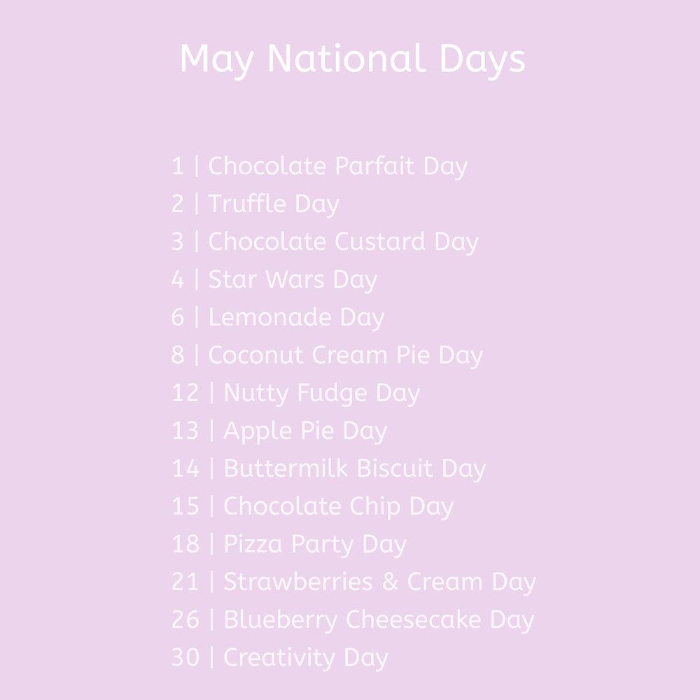May National Days.jpg
