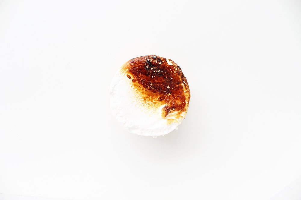 marshmallow cupcake3.jpg