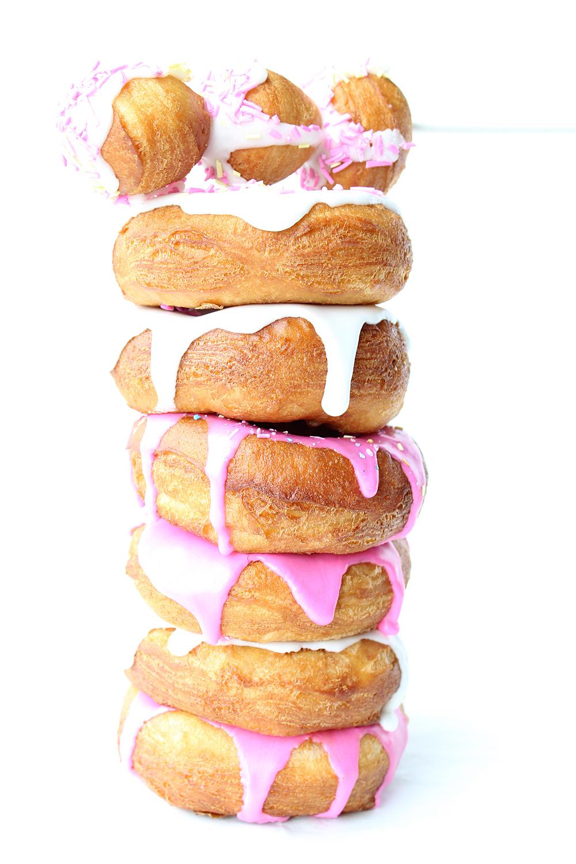 donut stack1.jpg