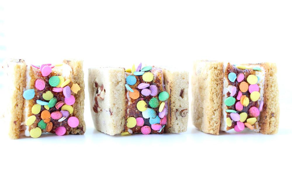 marshmallow sammie5.jpg