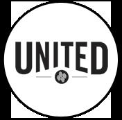 unitedcircle.png