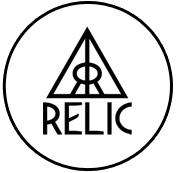 brandscircle+RELIC.png