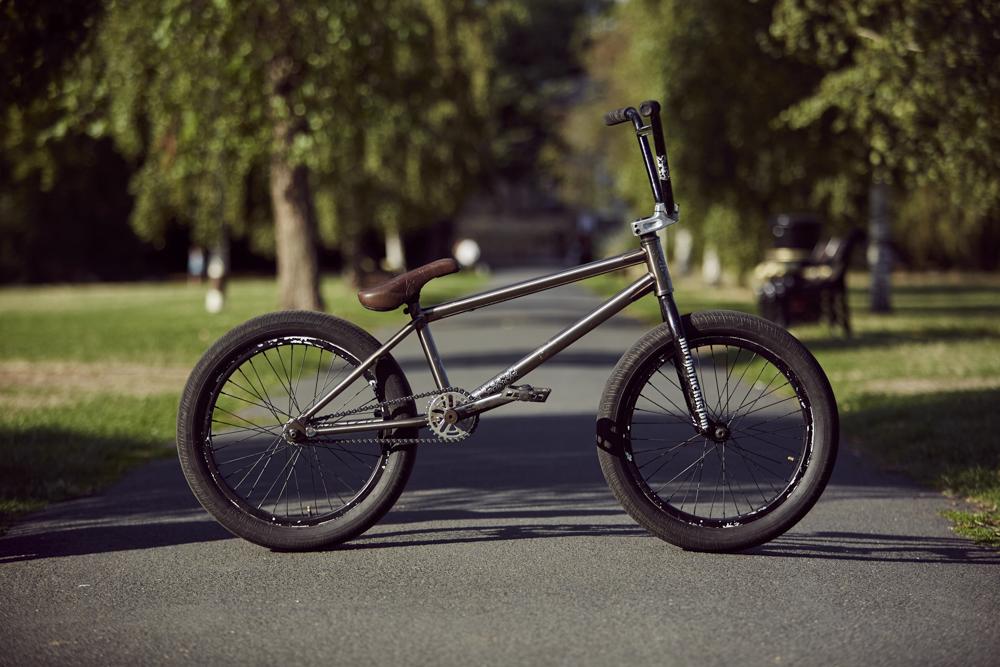joe bike web (1 of 16).jpg