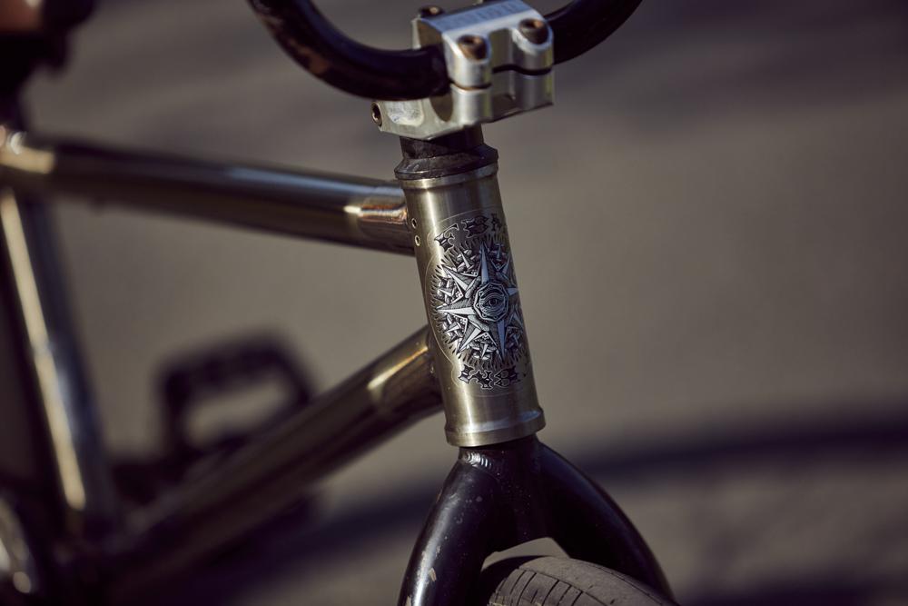 joe bike web (3 of 16).jpg