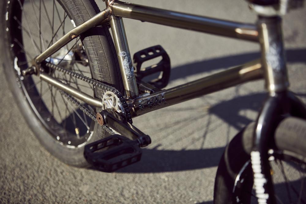 joe bike web (4 of 16).jpg