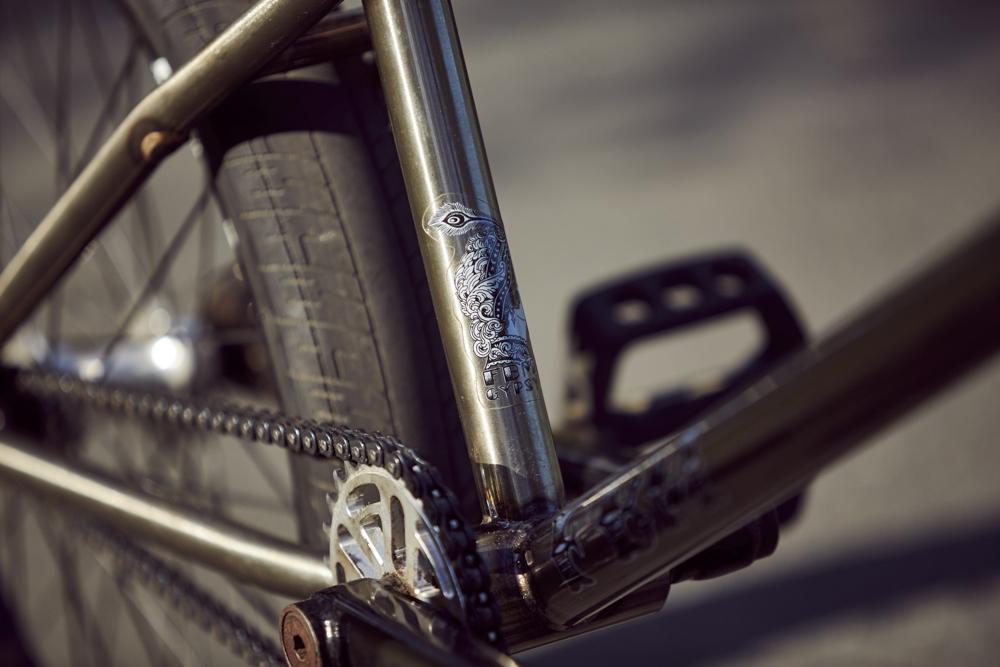 joe bike web (5 of 16).jpg
