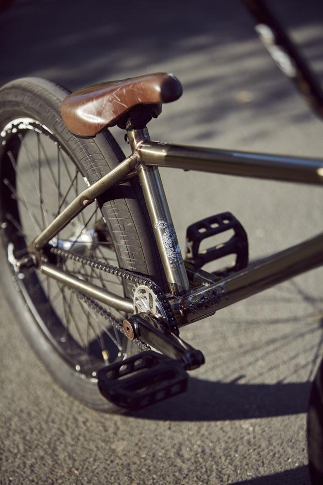 joe bike web (6 of 16).jpg