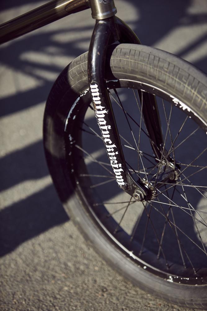 joe bike web (7 of 16).jpg