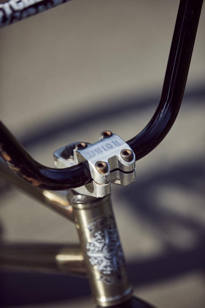 joe bike web (9 of 16).jpg