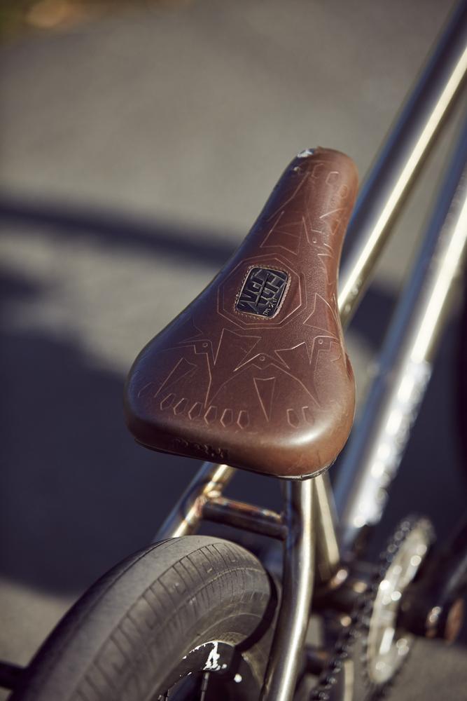 joe bike web (10 of 16).jpg