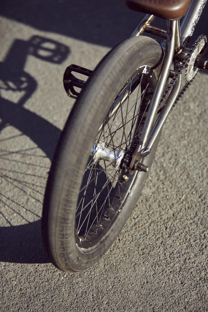 joe bike web (11 of 16).jpg