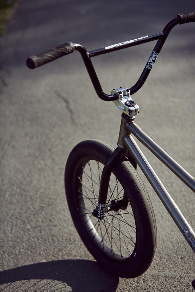 joe bike web (13 of 16).jpg