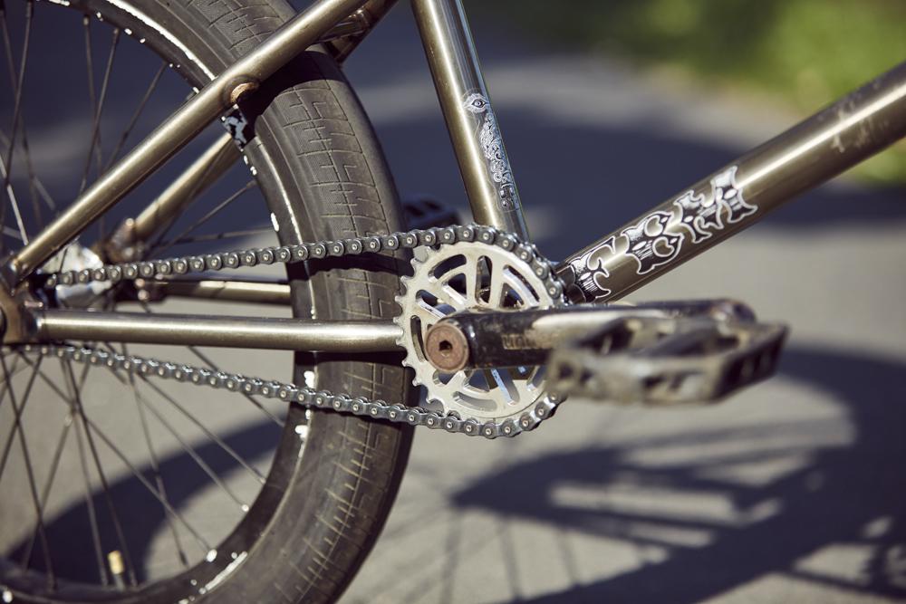 joe bike web (15 of 16).jpg