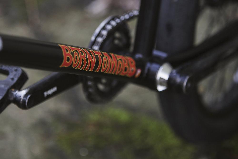 Bondeth Bike Check 2.jpg