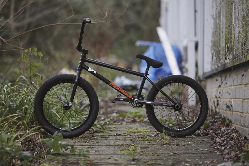 Bondeth Bike Check 1.jpg