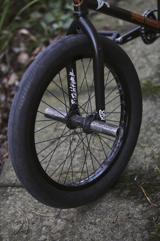 Bondeth Bike Check 4.jpg
