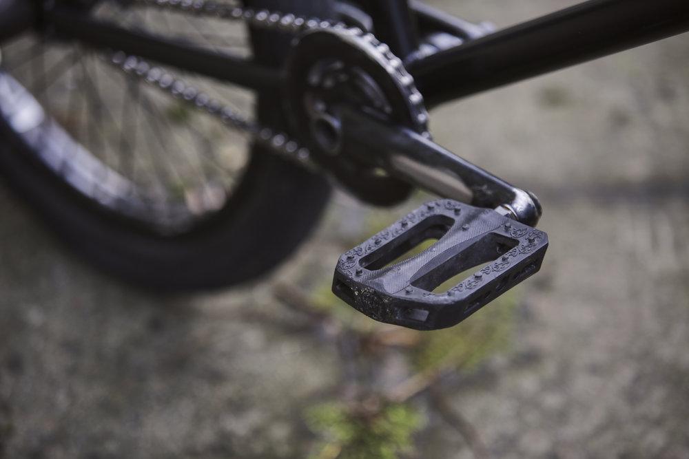 Bondeth Bike Check 6.jpg
