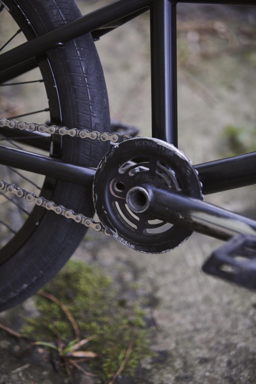 Bondeth Bike Check 7.jpg