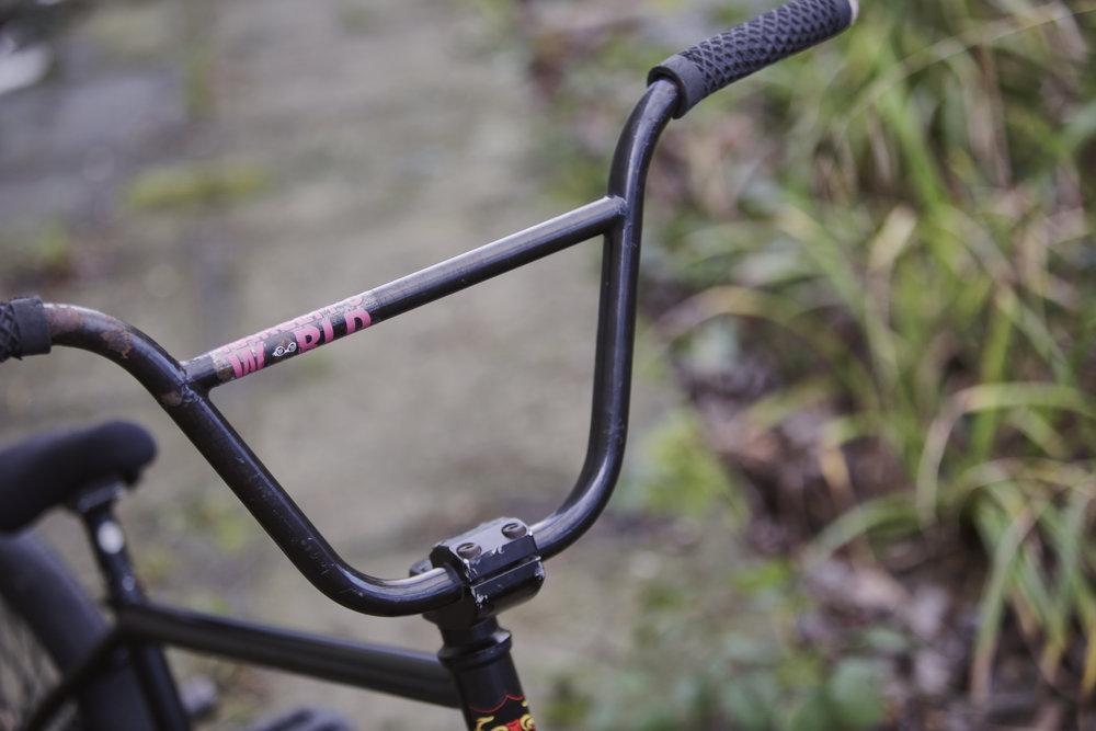 Bondeth Bike Check 11.jpg