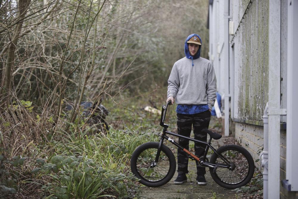 Bondeth Bike Check.jpg