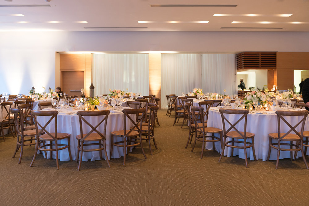 Epic Hall dinning room with view of draping.jpg