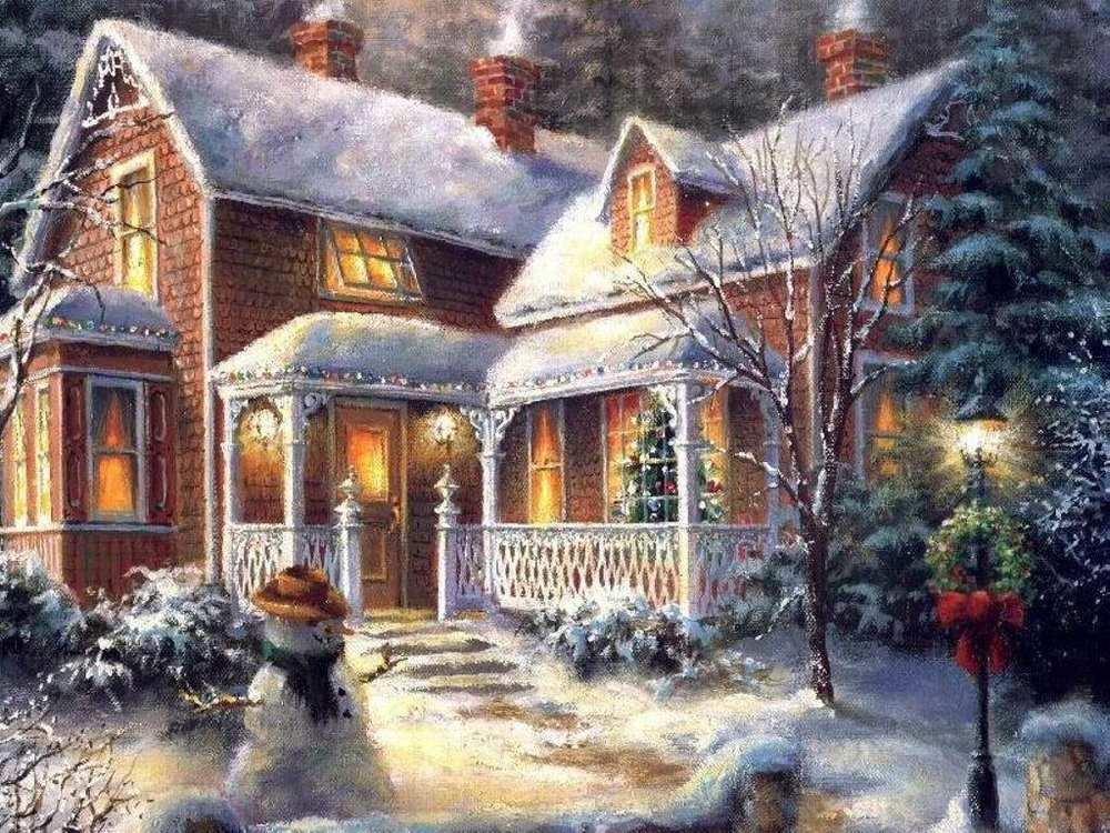 christmas-eve1.jpg