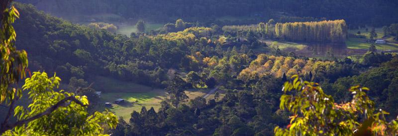 area-6-panorama.jpg