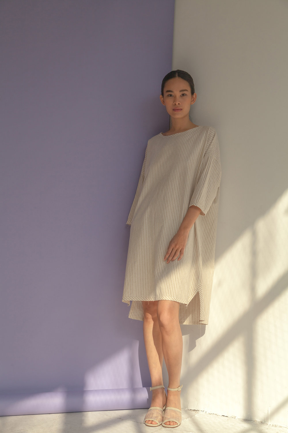 HouseDress_SS19_Lookbook_Look1_8041.jpg
