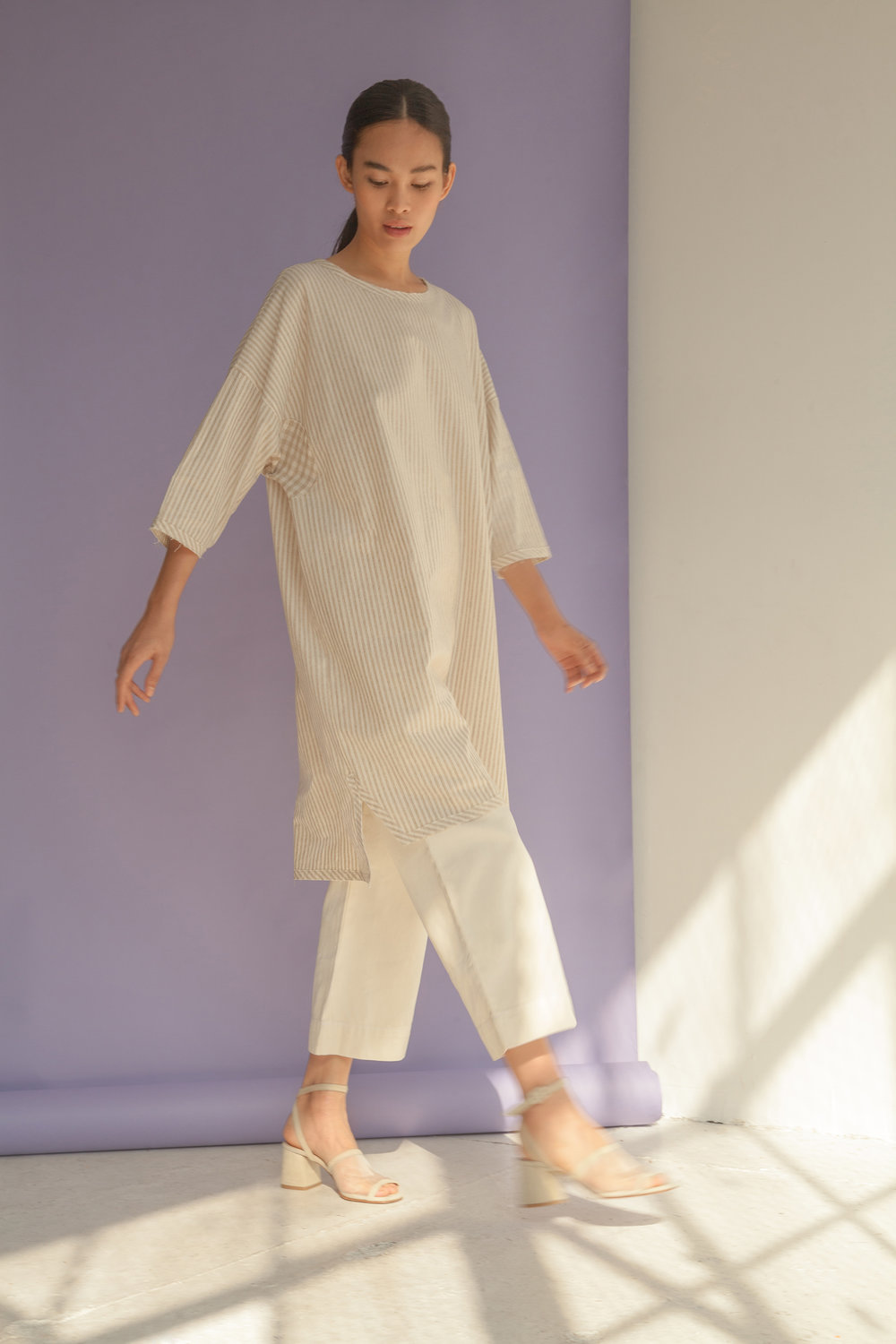 HouseDress_SS19_Lookbook_Look1_8215.jpg
