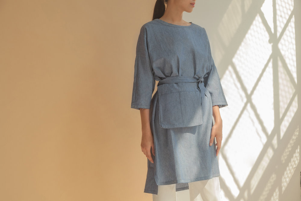 HouseDress_SS19_Lookbook_Look4_8609_Bluer.jpg