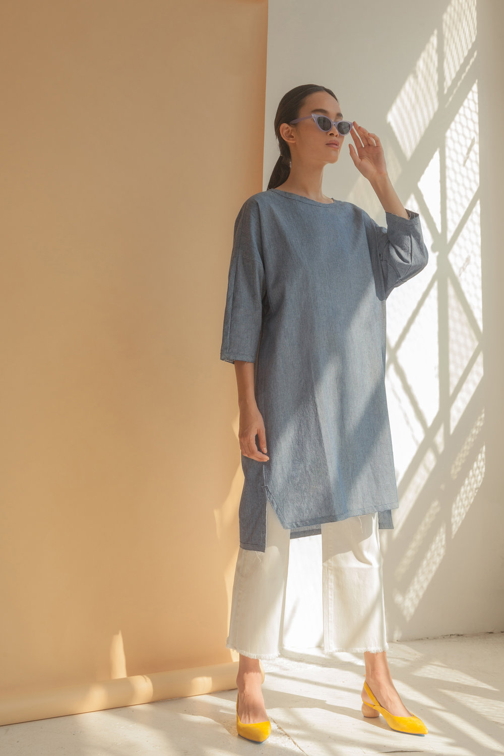 HouseDress_SS19_Lookbook_Look4_8587_Bluer.jpg