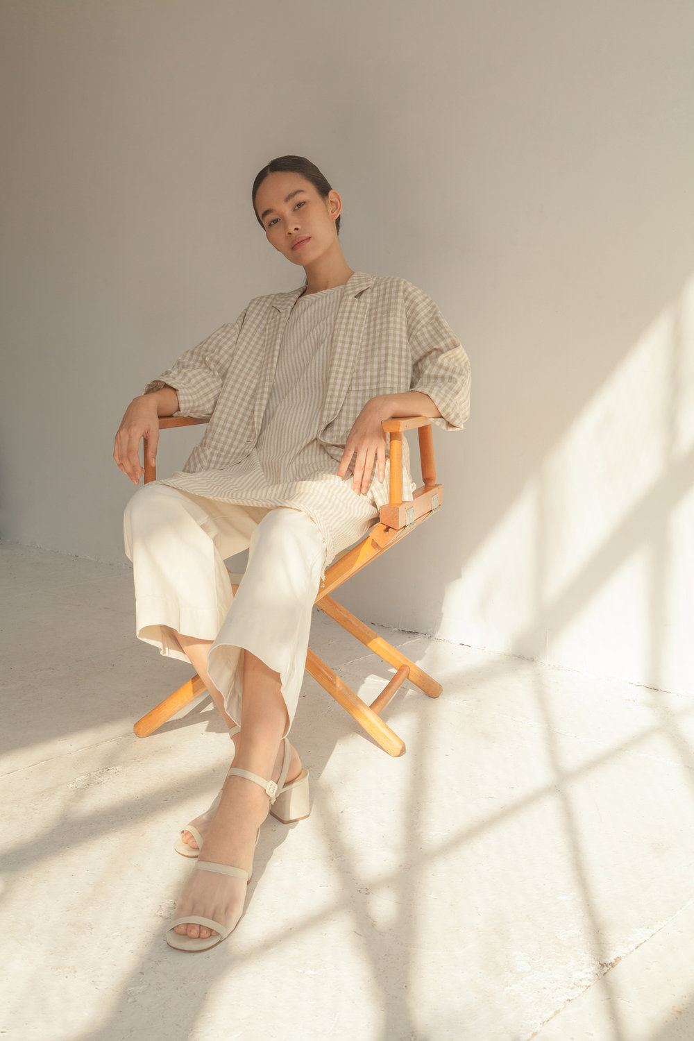 HouseDress_SS19_Lookbook_Look2_8335.jpg