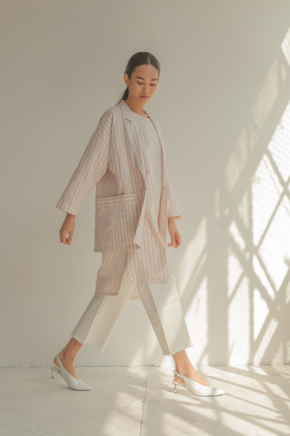 HouseDress_SS19_Lookbook_Look6_8796.jpg